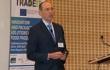 Chimigraf innovation and internationalization